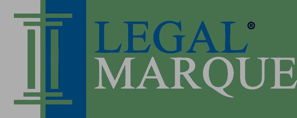 logo-legalmarque.ch(R)