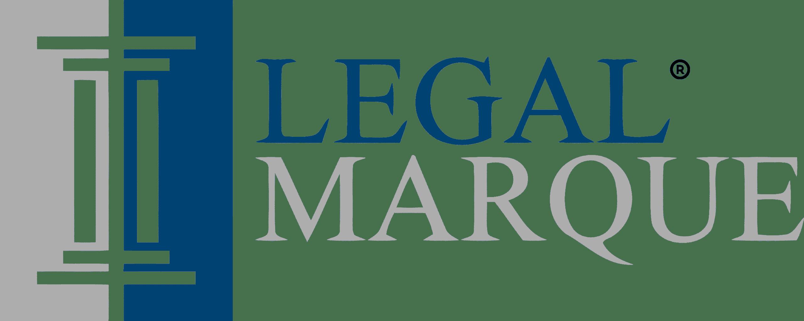 logo-legalmarque.ch(R) Contact