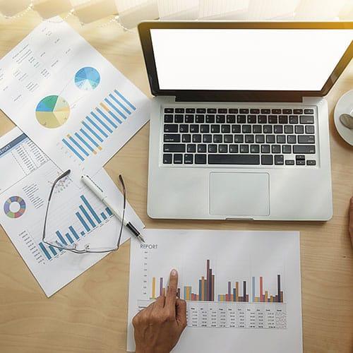 Développer la qualité du portefeuille d'actifs immatériels
